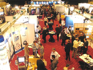 Industrial Automation Solutions 2006
