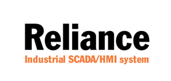 Reliance – Industrial SCADA/HMI system