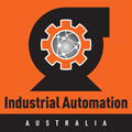 Industrial Automation Group Pty Ltd. logo