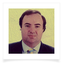 Alvaro Mallol, managing director, Dicomat-Asetyc Group