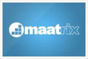 Maatrix