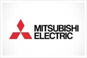 Komunikační driver Mitsubishi