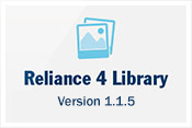 Reliance 4 Library