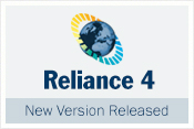 Reliance 4, new version