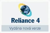 Reliance  4.9.0, Update 5