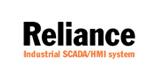 Reliance SCADA logo