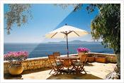Reference na Korfu
