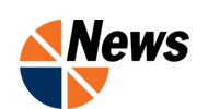 Reliance News logo